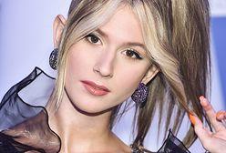 TVP pochwaliła się występem Roksany Węgiel. Internauci szybko wychwycili wpadkę