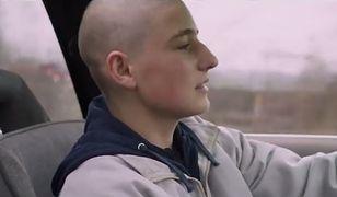 Polacy po raz kolejny zwiększają swoje szanse w walce o Oscary