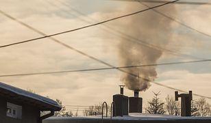 Bielsko-Biała. Likwidacja starych źródeł ciepła. Dofinansowanie znaczące, ale są warunki