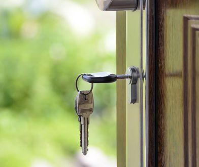 Mieszkanie Plus. Jakie trzeba spełnić warunki?