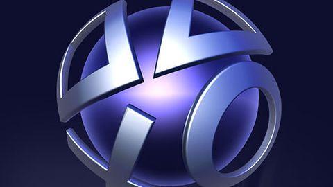 Sony: Co ciekawego na PS3 w pierwszym kwartale