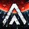 Anomaly Defenders icon