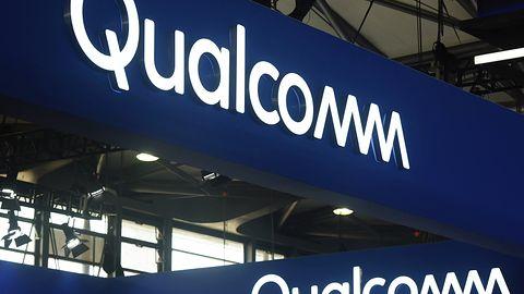 Qualcomm nie wyrabia z zamówieniami procesorów do smartfonów