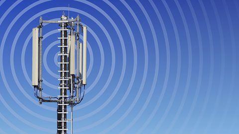 Telefonia komórkowa, promieniowanie elektromagnetyczne i nasze zdrowie