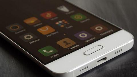 Oddziel pracę od życia prywatnego: oto najlepsze smartfony z Dual SIM