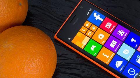 Lumia 550 może być najlepiej sprzedającym się smartfonem z Windows 10 Mobile