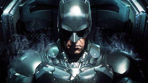 Zwracajcie cyfrowe kopie Batman: Arkham Knight PC, dla gry nie ma już nadziei
