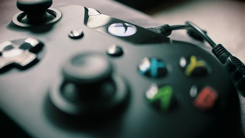 Xbox One po raz pierwszy złamany, pomogły luki w przeglądarce Edge