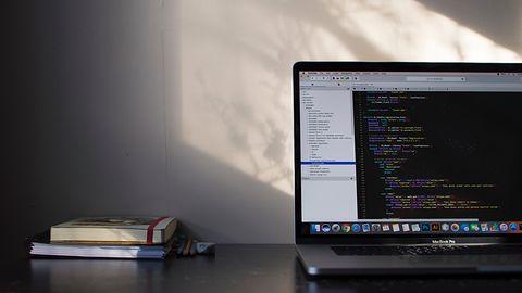 Azure dla programistów: jakie możliwości daje deweloperom chmura?