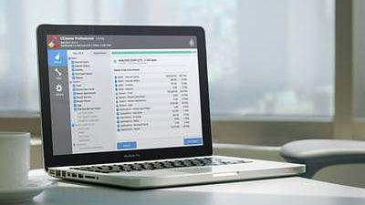CCleaner 5.33 – dostępna pierwsza nowa wersja pod skrzydłami Avasta