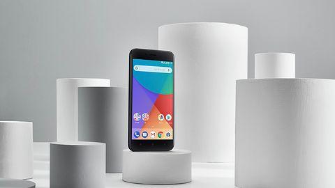 Xiaomi Mi A1: Android bez MIUI, niska cena i dostępność w Polsce