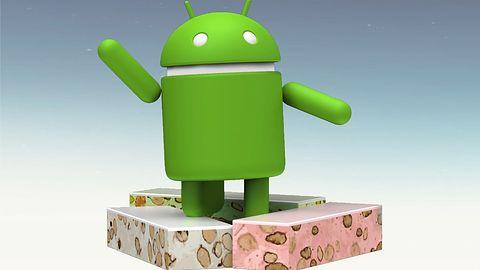 7 atrakcji Androida 7.0, dla których warto będzie postarać się o Nougata