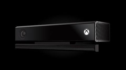 Microsoft kończy produkcję Kinecta, ale wyniki badań żyją dalej