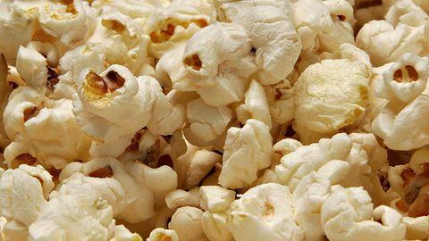 Piracki Popcorn Time pokazuje, jak powinna wyglądać dobra usługa VoD