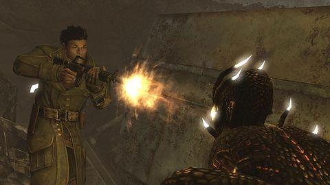 Fallout: New Vegas i inne gry w promocyjnych cenach już od jutra w Biedronce
