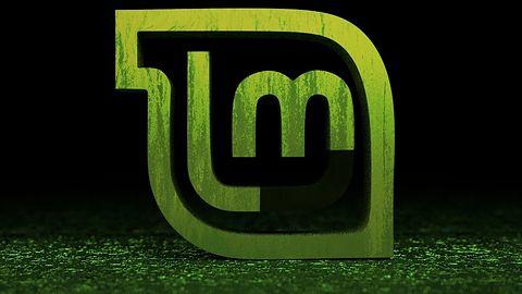 """Linux Mint 17 """"Qiana"""": odświeżony Cinnamon, przebudowane ustawienia i instalowanie sterowników w trybie offline"""