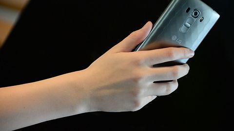 Chciałbyś LG G4, ale nie mieści Ci się w dłoni? Kup mniejszego G4s