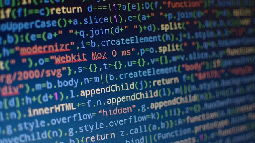 Chakra Core od Microsoftu: nowy gracz wśród otwartych silników JavaScript