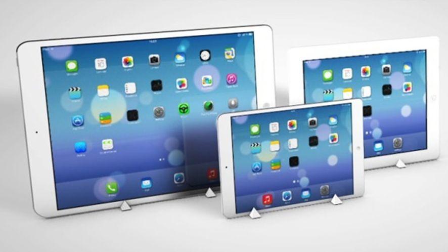 """iPad Pro """"umrze"""", jeśli zapomnisz go odłączyć od ładowarki"""