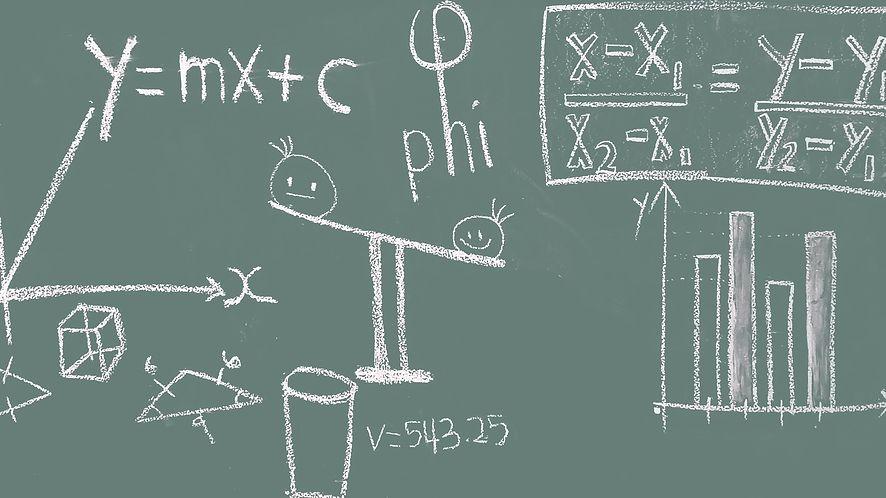 Microsoft Teams jako sposób wymyślenia szkolnej klasy na nowo