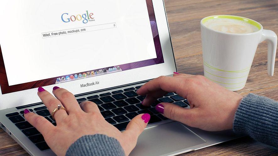 Google potwierdza autoodtwarzanie filmów w wynikach wyszukiwarki