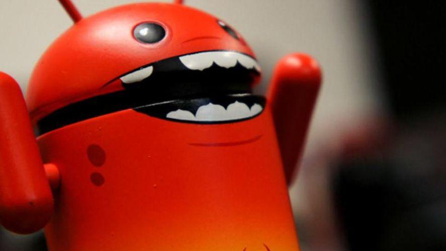 Netflix może wrócić na zrootowane smartfony: błąd lub zapowiedź zmian