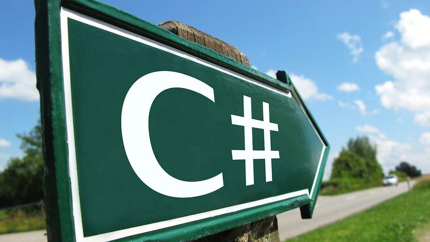 ReSharper 9 z obsługą Visual Studio 2015 i C# 6.0
