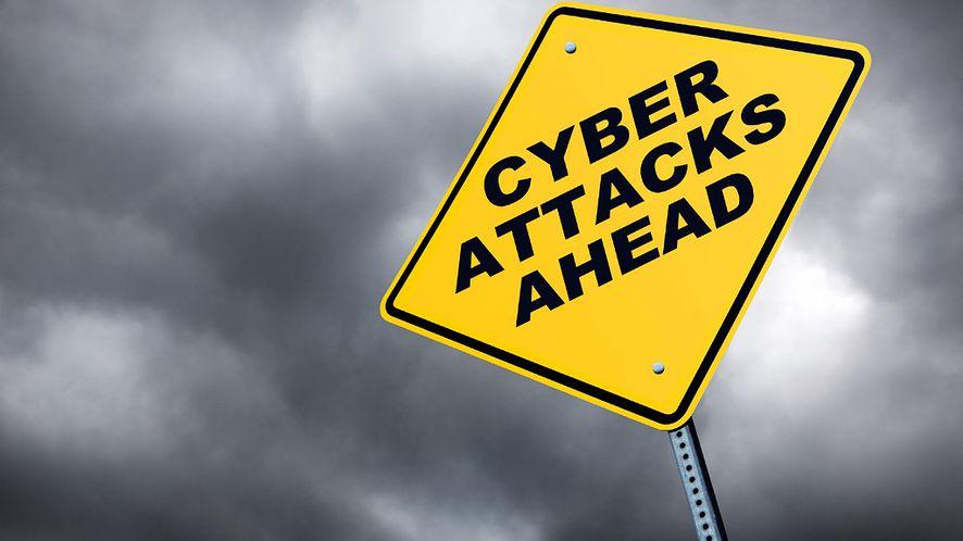 Zagrożenia nie tylko wirtualne: cyberatak zniszczył niemiecką hutę stali