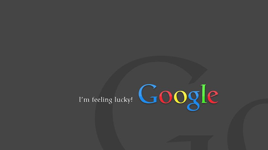 Ponad milion internautów szpiegowanych przez jedno przydatne rozszerzenie do Chrome