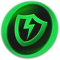 IObit Malware Fighter Free icon