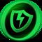 IObit Malware Fighter Free icon