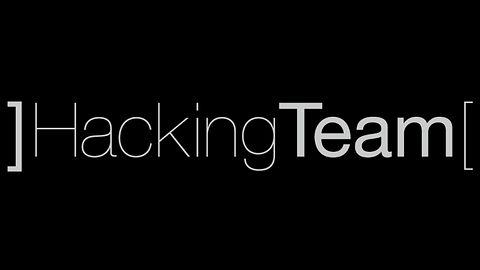 Hacking Team znów w tarapatach: eksport poza UE chce nadzorować włoski rząd