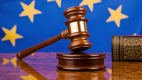 Komisja Europejska nie czeka na iPhone'a 7: Apple ma zapłacić 13 mld euro kary