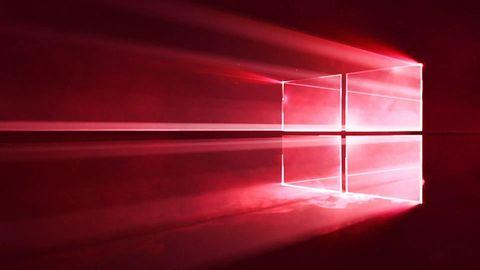 """Menu Start bliższe """"siódemki"""", svchost na miarę gigabajtów RAM – oto nowości Windows 10 Redstone 2"""