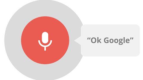 """Sterowanie """"Ok Google"""" trafi także do desktopowej przeglądarki Google Chrome"""