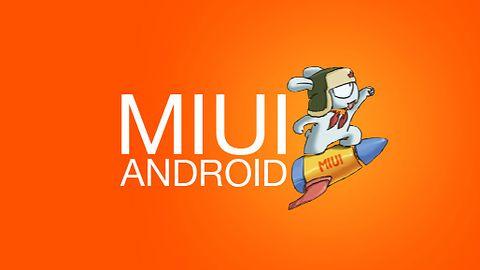 MIUI Express – skorzystaj z nakładki od Xiaomi bez modyfikowania systemu