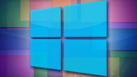 Centrum powiadomień Windows 9 w praktyce: właśnie tego brakowało od lat