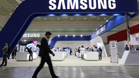 Samsung traci dużo i straci jeszcze więcej