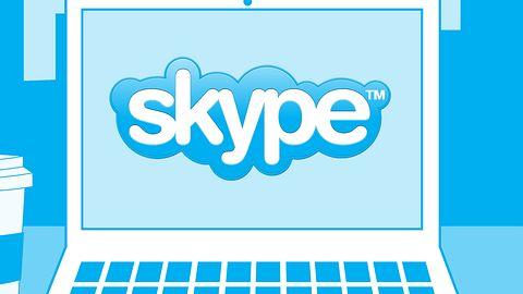 Ruszyły testy webowego Skype'a. Sprawdź, czy masz już do niego dostęp