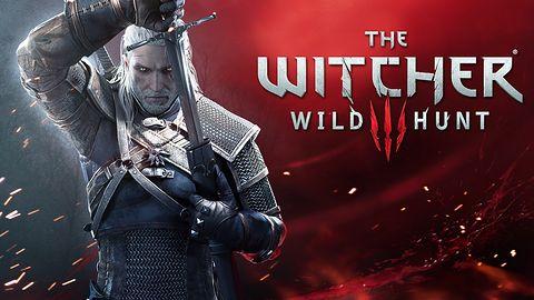Kupisz GeForce z serii GTX 900, otrzymasz Wiedźmina 3: Dziki Gon za darmo