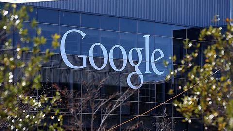 Google czyta i analizuje naszą pocztę elektroniczną, walczy z pedofilią