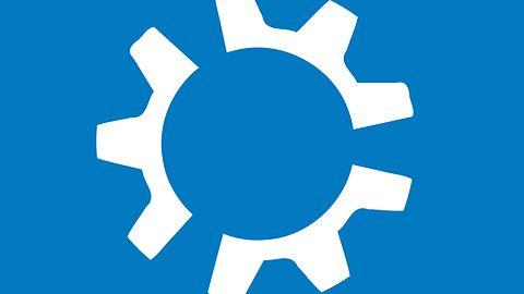 Kubuntu 15.04: nowy Windows o takim pulpicie może tylko pomarzyć