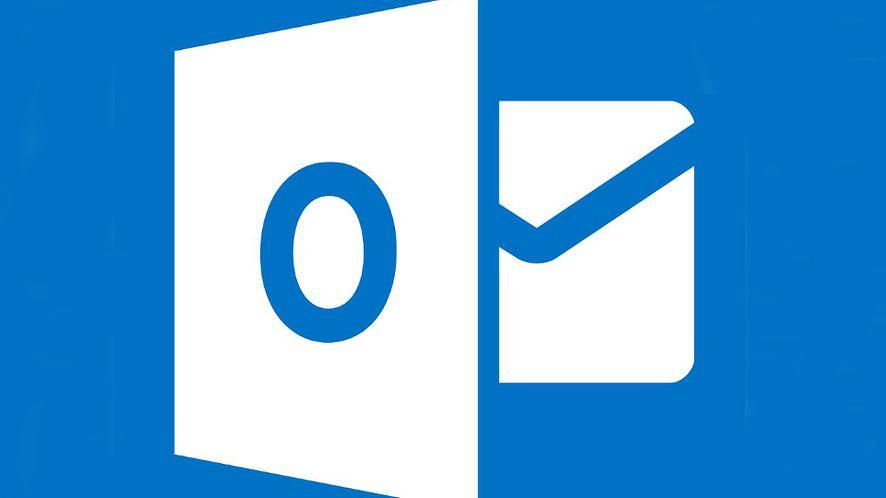 Outlook boryka się z poważną awarią – niemożliwe wysyłanie wiadomości