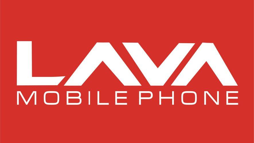 Producenci smartfonów z Indii otrzymają licencje na Windows Phone za darmo