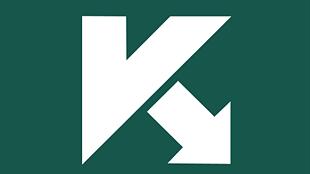 Multiplatformowy Kaspersky Total Security oferuje wiele, ale nie multiplatformowość