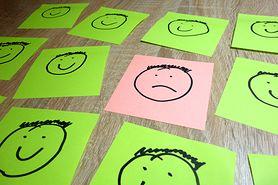 Pesymista - kim jest, przyczyny pesymizmu, wpływ na zdrowie