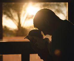 Dzień Ojca 2020. Kiedy obchodzi się to święto? Jaki prezent na Dzień Ojca?