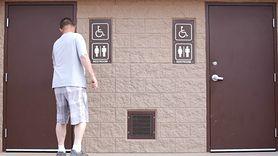 Rak prostaty - sygnały ostrzegawcze (WIDEO)