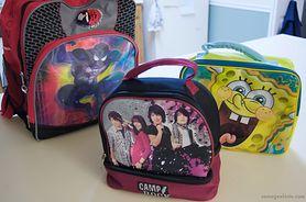 Jak wybrać najlepszy plecak dla dziecka?