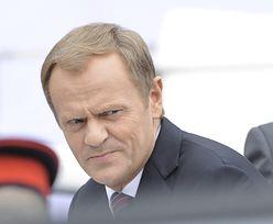 Donald Tusk szefem PO? Zakończyły się kolejne rozmowy